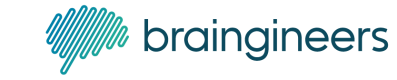 braingineers_logo_70_42